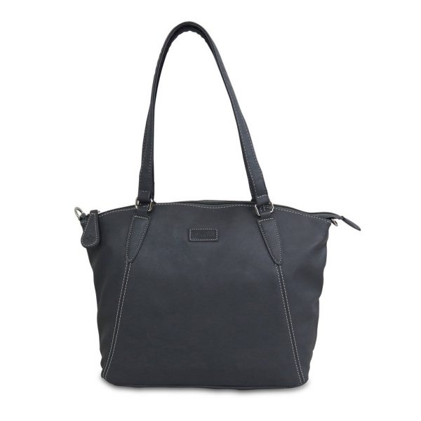 Sam Renke handbag in black