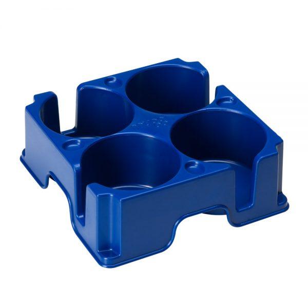 Muggi mug and cup holder