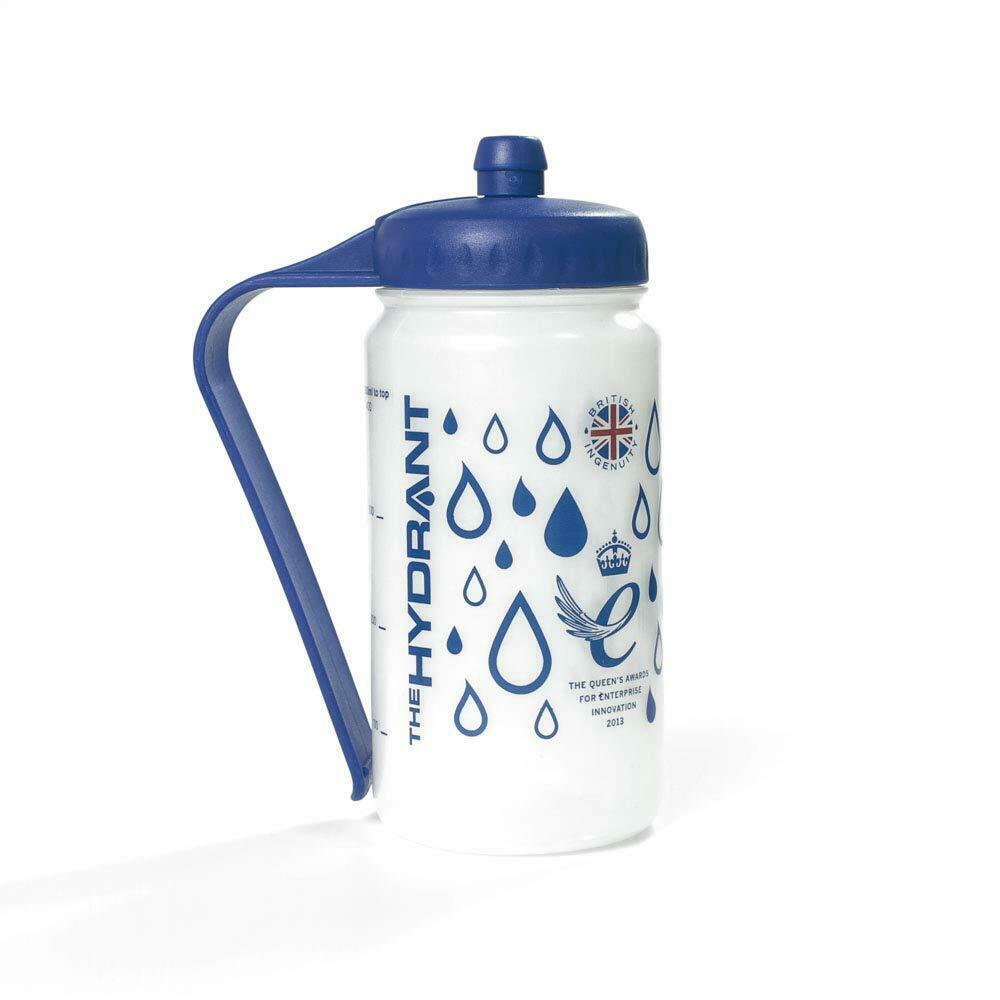 Hydrant sports water bottle 500ml