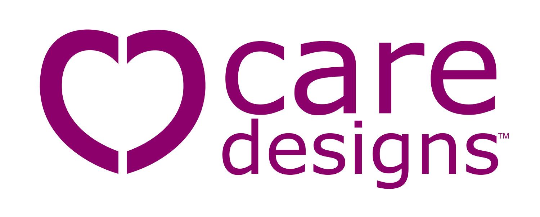 Care Designs