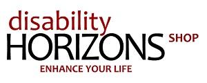 Disability Horizons Shop