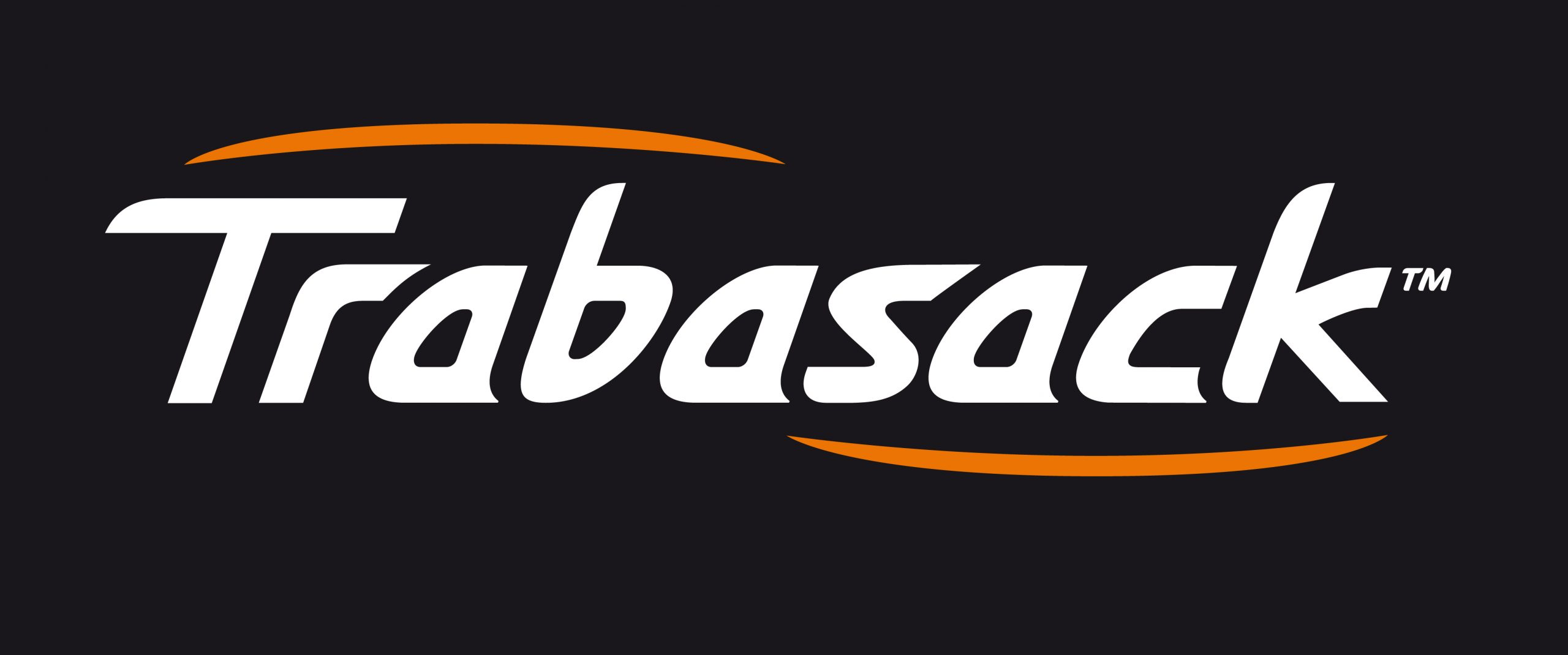 Trabasack
