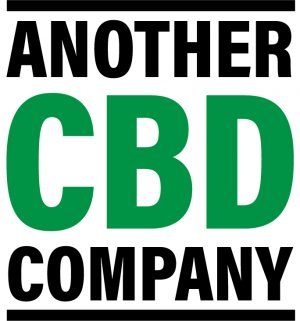Another CBD Company