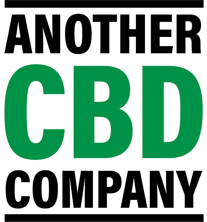 Another CBD Company