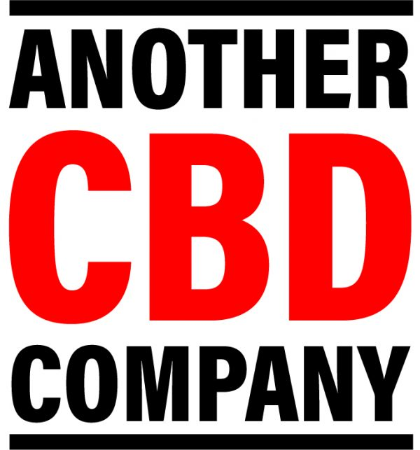 """Image is the logo for """"Another CBD Company"""""""