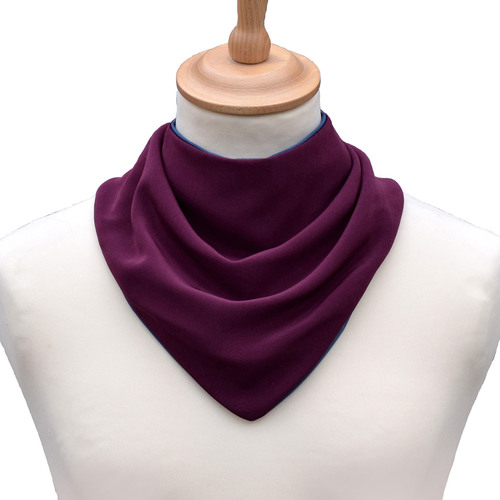 Cashmere clothing protector from Care Designs