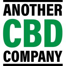 Another CBD Company brand logo